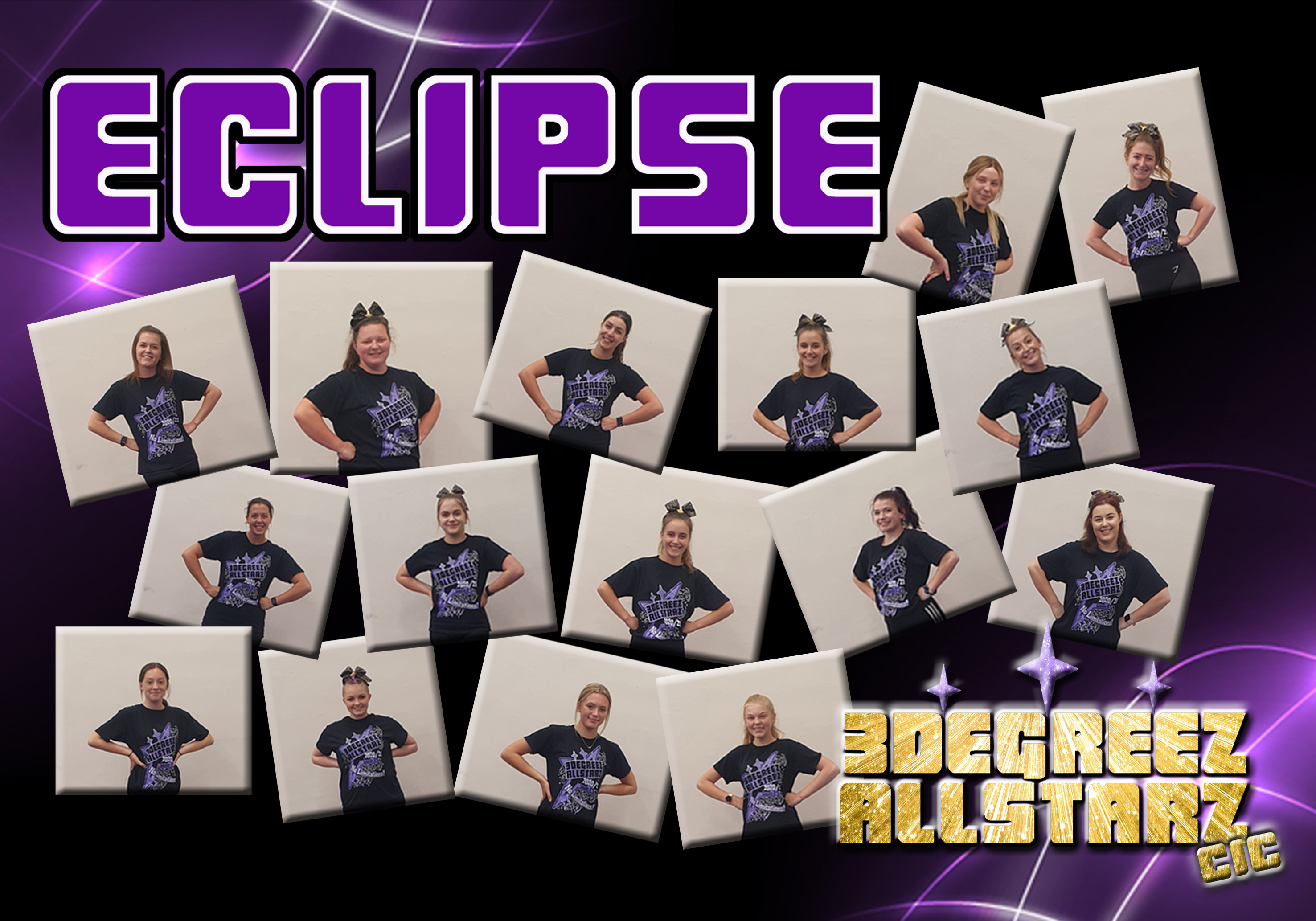 Team Eclipse