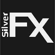 SFX.jpeg