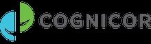 CogniCor_H_gray.webp