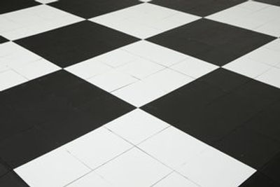 Black & white flooring-EverBlockNZ.jpg
