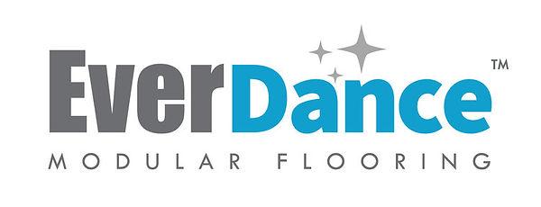 everdance+portable+dance+floor.jpg
