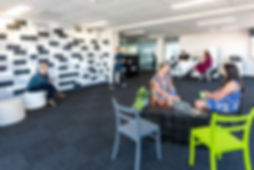 open work space-everblocknz.jpg