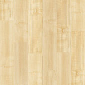Flooring+Light+Wood (1).jpg