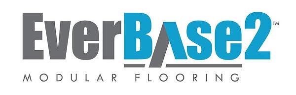 everbase+2+modular+flooring+system.jpg