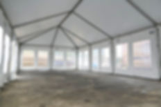 Tent Flooring before-EverBlockNZ.jpg