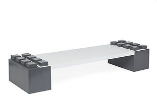 EverBlock+72_+Half+Shelf+(36_).jpg