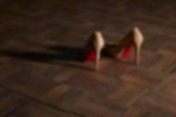 Modular flooring blocks-dance floor-Ever