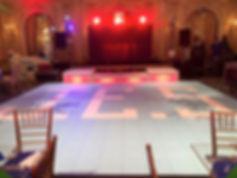 mix&match dance floor-EverBlockNZ.jpg
