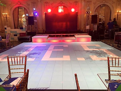 mix&match dance floor-EverBlockNZ.jpg