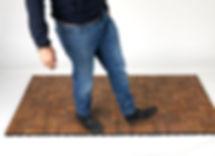 install Everblock Flooring-EverBlockNZ.j