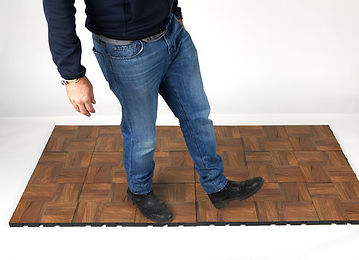 install Everblock Flooring-EverBlockNZ.j