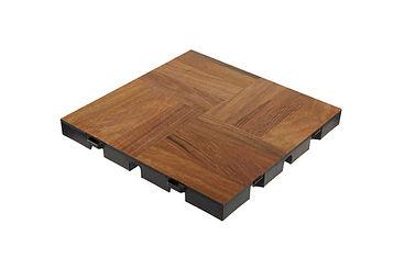 Wood-V1-everblocknz.jpg