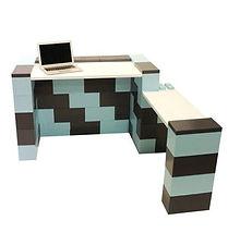 Modular+Desk+EverBlockNZ.jpg