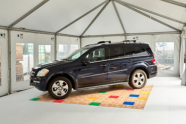 EB garage flooring with SUV.jpg