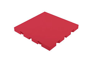 Red-Floor-1-EverBlockNZ.jpg