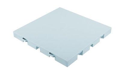 EverBlock+1+Solid+Top+Flooring.jpg