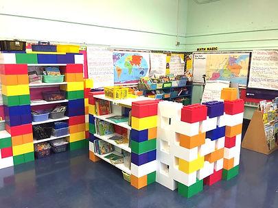 lego building on class - EverBlockNZ.jpg