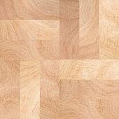 Flooring+Light+Wood-EverBlockNZ (1).jpg