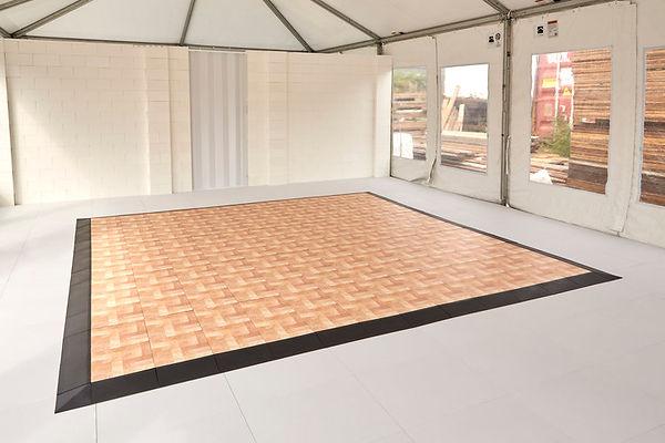Tent floor-EverBlockNZ.jpg