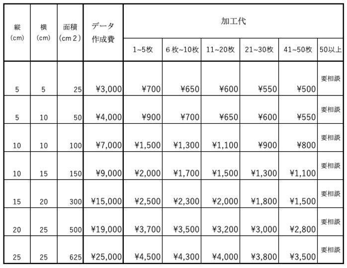 LINE_P2020128_215524.jpg