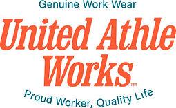 UnitedAthleWorks
