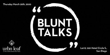 Blunt-Talks-March-26.jpg