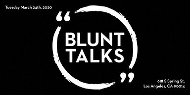 Blunt-Talks-March24.jpg