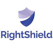 RightShieldLogo.png