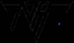 Next Halen Logo  10.png