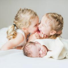 Melanie Schneider Fotografie Familie
