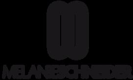 _rz_mw_logo_schwarz_neu.png