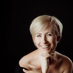 Melanie Schneider Fotografie Portrait