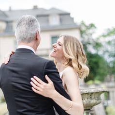 Melanie Schneider Fotografie Hochzeit