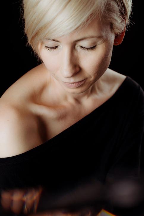 Portraitfotografie Peoplefoto Businessfoto