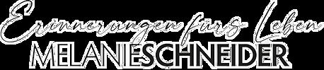 melanie-schneider.com__hochzeitsfotograf