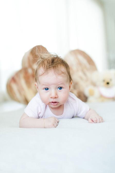 Baby Newborn Neugeborenes