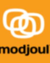 modjoul.png