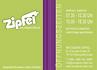 klick4 | Visitenkarte | Metzgerei Zipfel