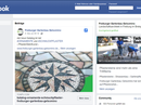 Schritt3: Facebook Unternehmensseite