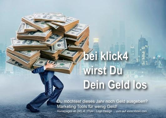 klick4 - Geld los werden.jpg