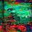 Thumbnail: Gutschein 49,-€