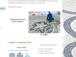 Schritt 2: Homepage