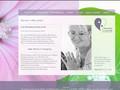 Homepage Praxis A. Lämmle