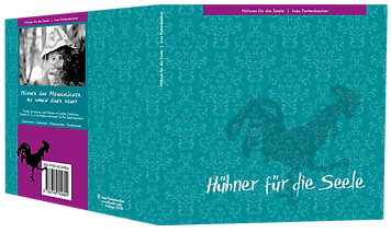 Cover-Buch-kl.png