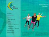 Homepage Fitalstudio