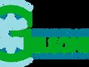Schritt 1: Logo-Design