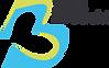 logo Seelen im Wandel | klick4