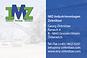 klick4 | Visitenkarte S.2 IMZ Industriemontagen Zirknitzer
