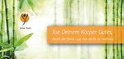 klick4 | Gutschein S.2 Silke Feist & In Balance