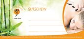 klick4 | Gutschein S.1 Silke Feist & In Balance